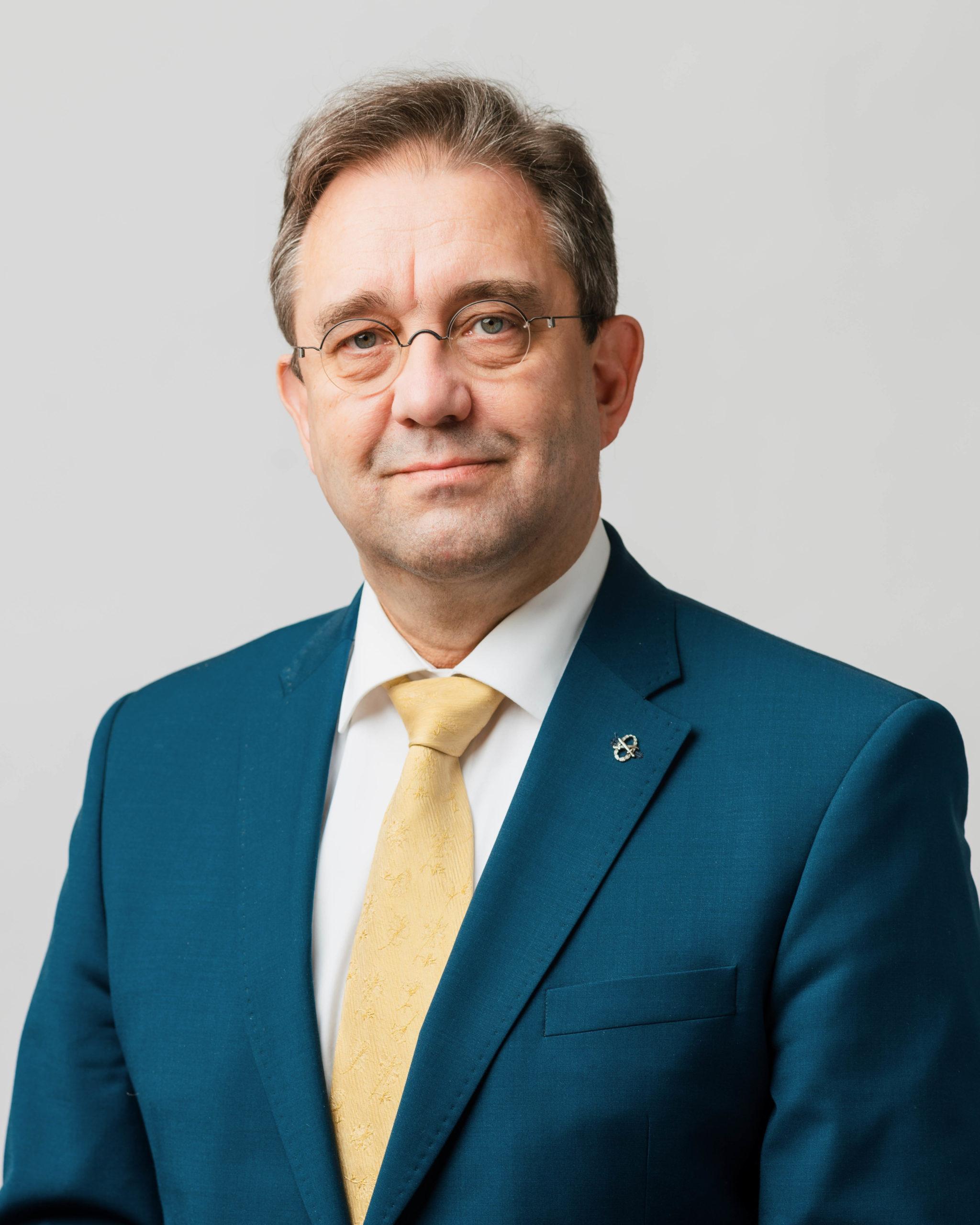 Veli-Pekka Nurmi